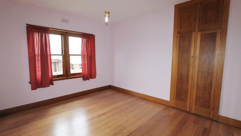 property image 377430