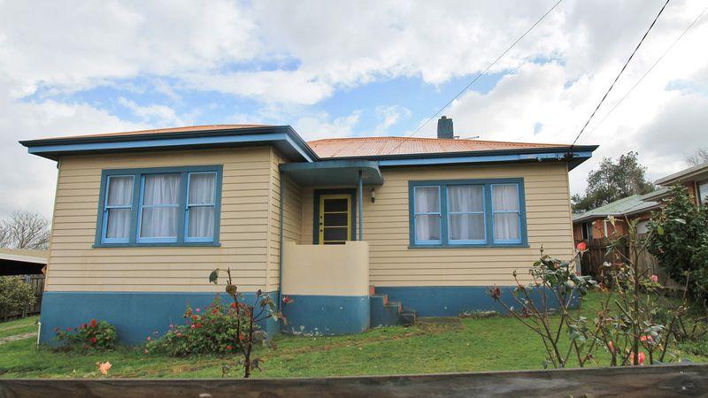 property image 377427
