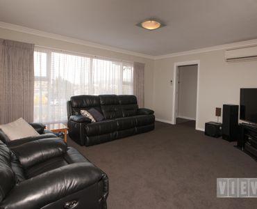 property image 377457