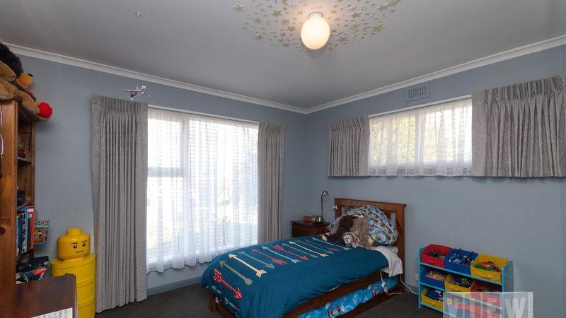 property image 377460