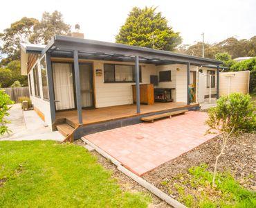 property image 377486
