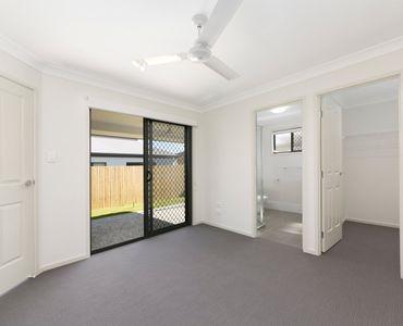 property image 379193