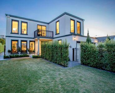 property image 35602