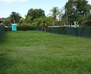 property image 379654