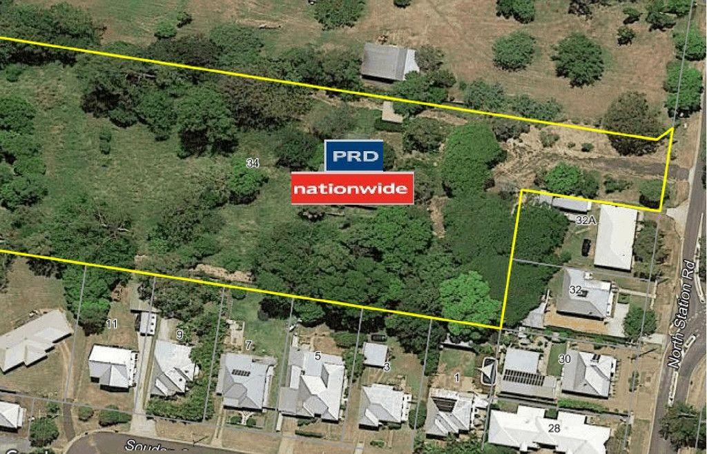 property image 397154