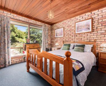 property image 718233