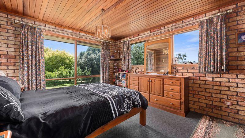 property image 392166