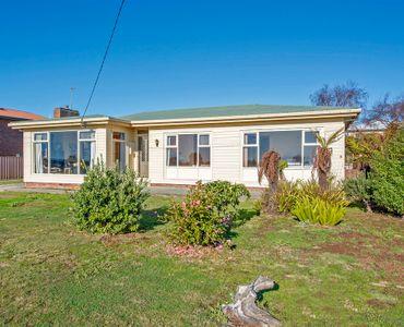 property image 393176