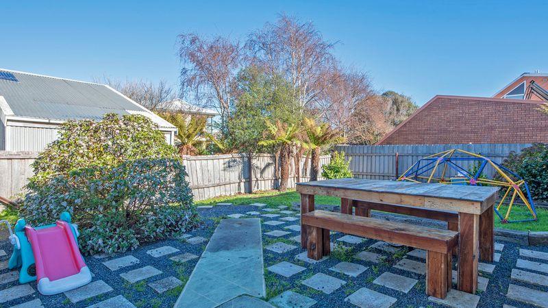 property image 393185