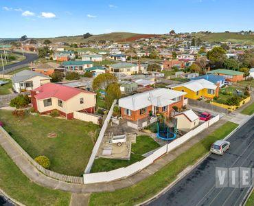 property image 397314