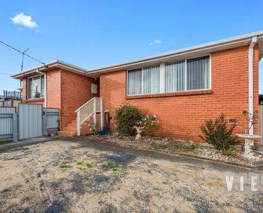 property image 397303