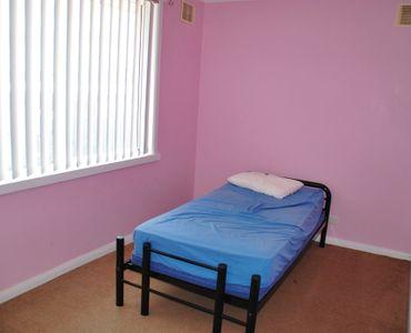 property image 743190