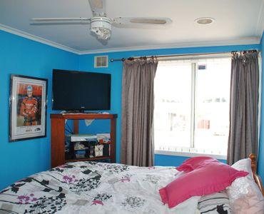 property image 743189