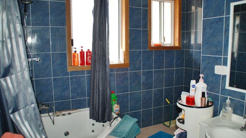 property image 743191