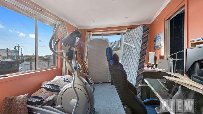 property image 397308