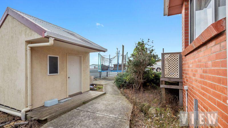 property image 397309