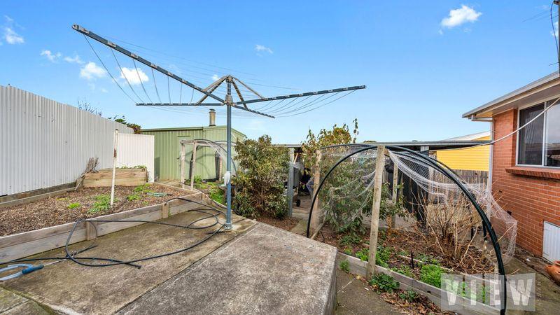 property image 397311
