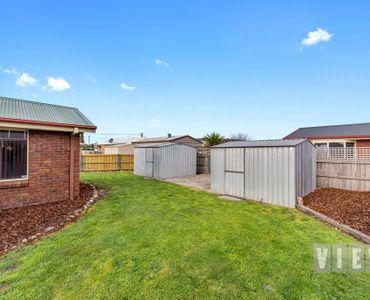 property image 397932