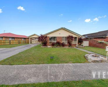 property image 397922