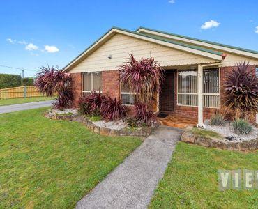 property image 397921