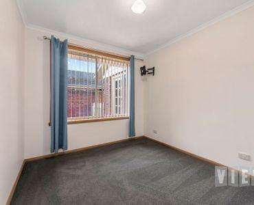property image 397929