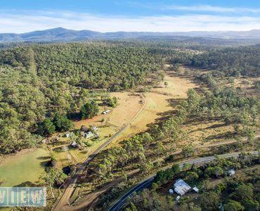 property image 398960