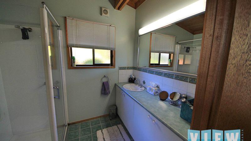 property image 399443