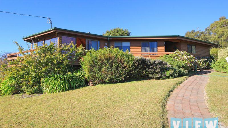 property image 399434