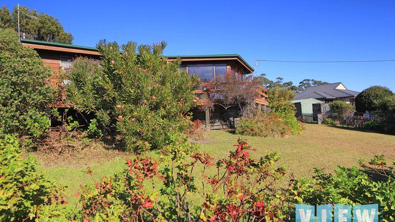 property image 399450
