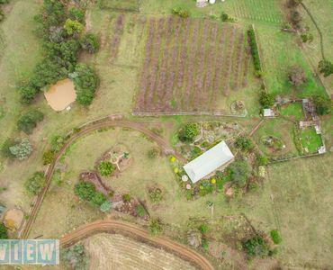 property image 399594