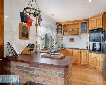 property image 399581
