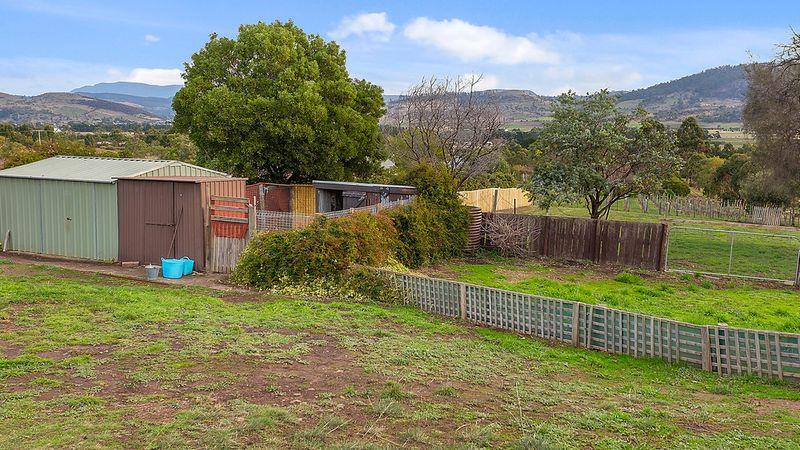 property image 399591