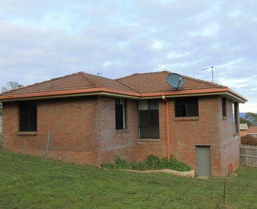 property image 399608