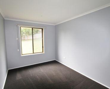 property image 399606