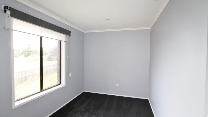 property image 399605