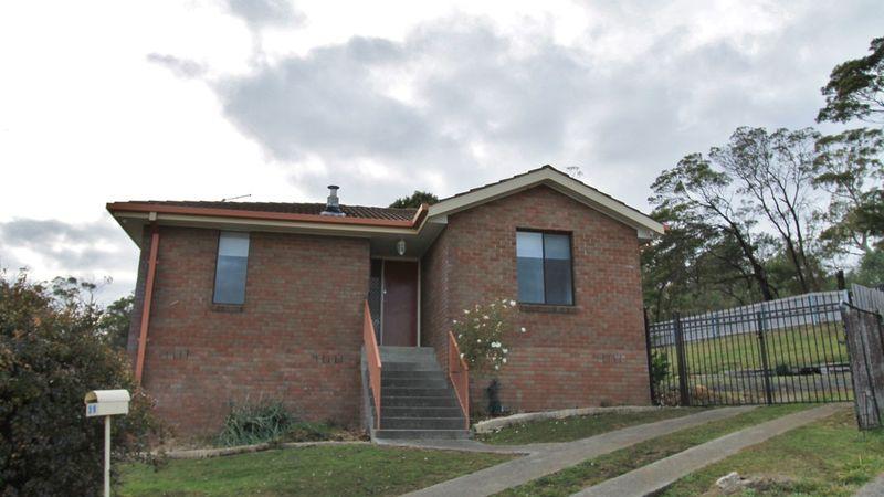 property image 399596
