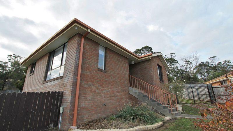 property image 399609