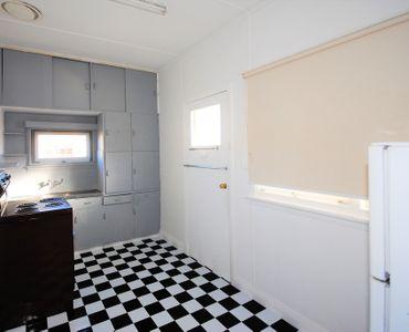 property image 401778