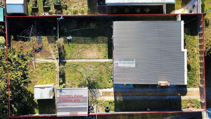 property image 401784