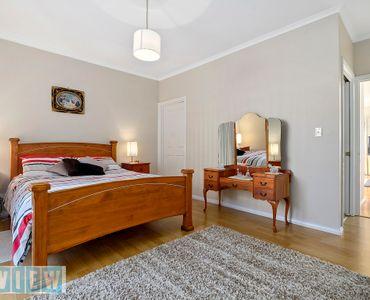 property image 401954
