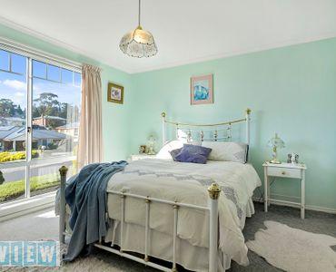 property image 401955