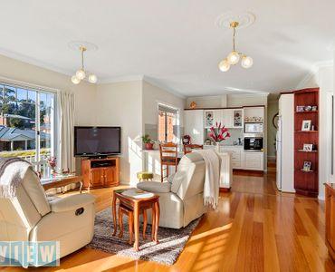property image 401949