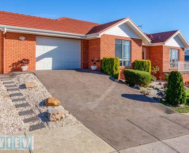 property image 401959