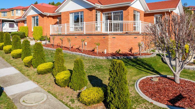 property image 401948