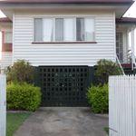 property image 402497