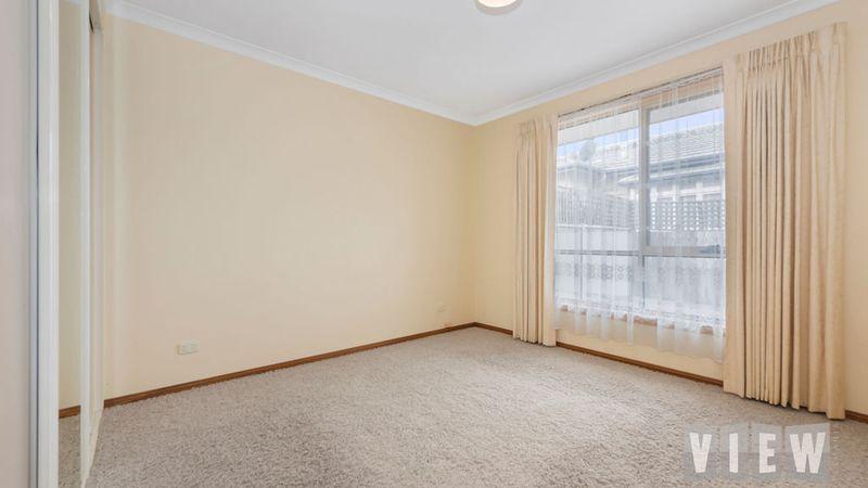 property image 402708