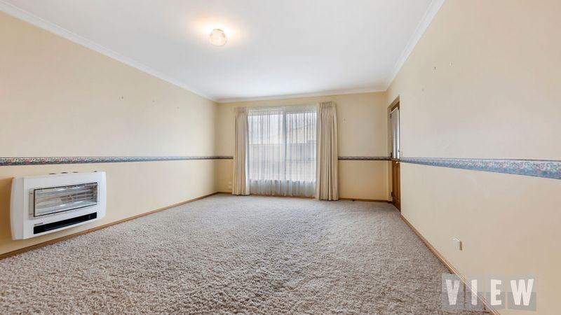 property image 402706