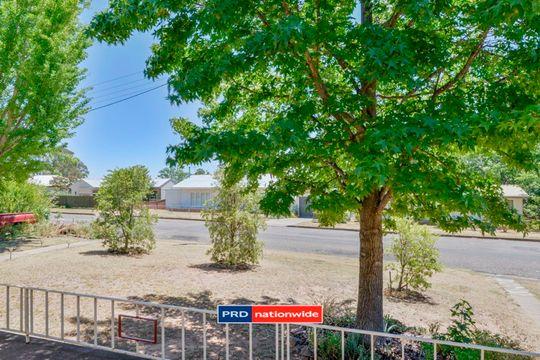 property image 3015