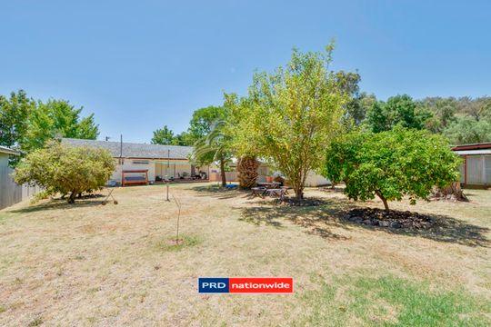 property image 3022