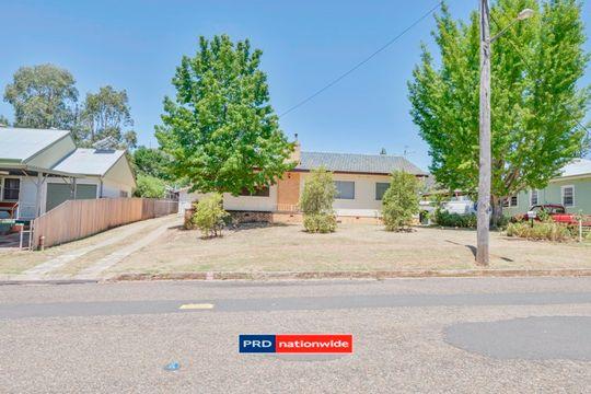 property image 3014